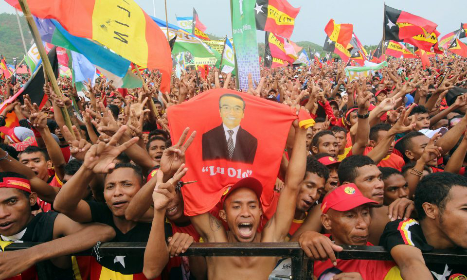 Timor-Leste-East-Timor-Francisco-Guterres-Election-March-17-2017-960x576