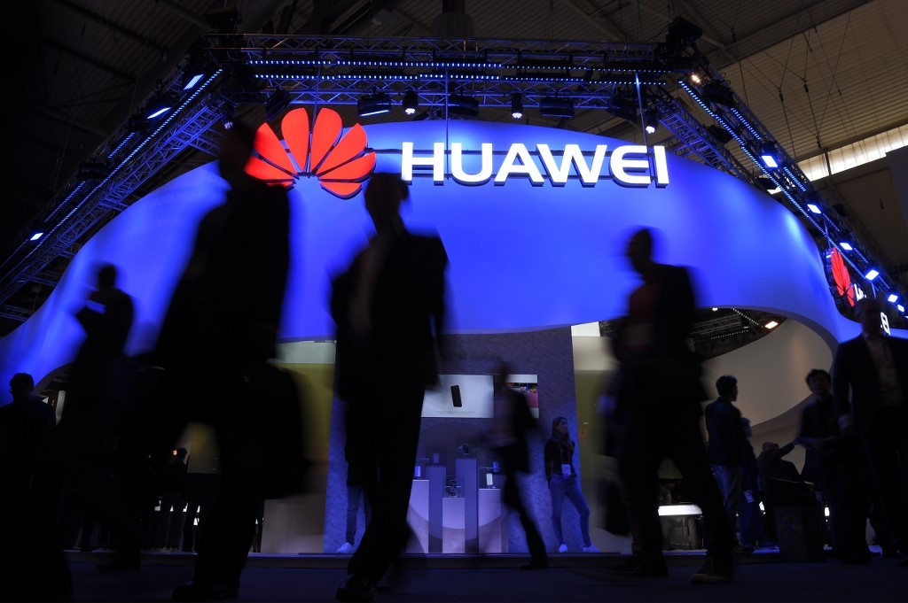 US government offers credit to Brazilian companies for not buying Huawei -  Plataforma Media