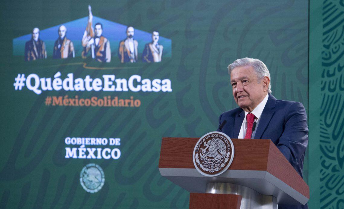 Mexico-president-covid