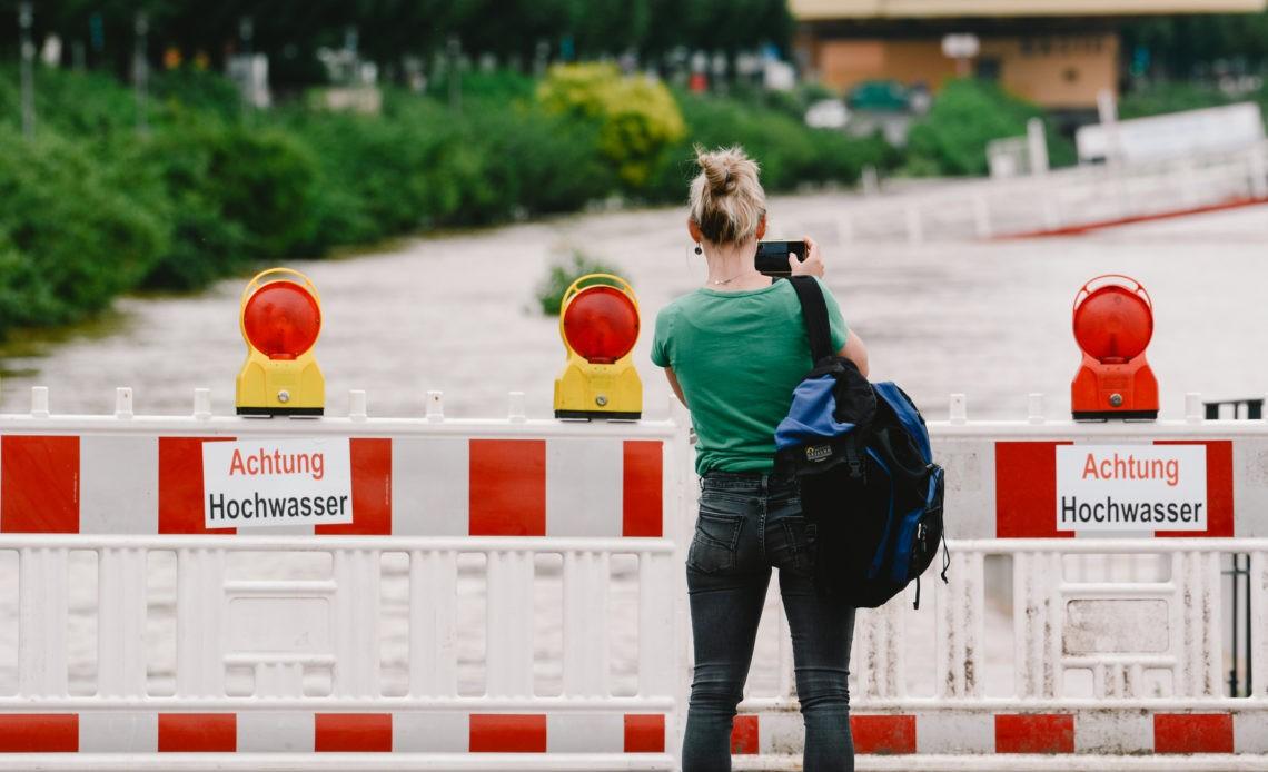 Germany-floods-