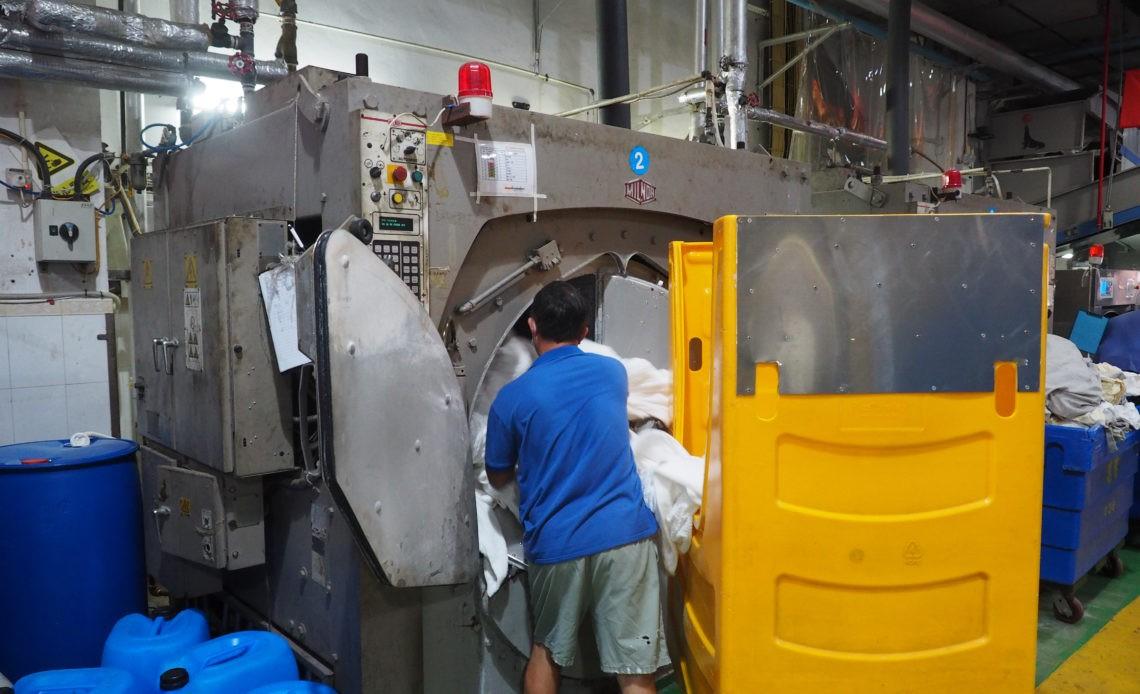 Boilers-in-Macau